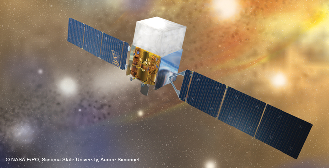 we still don�t know where cosmic rays are coming from