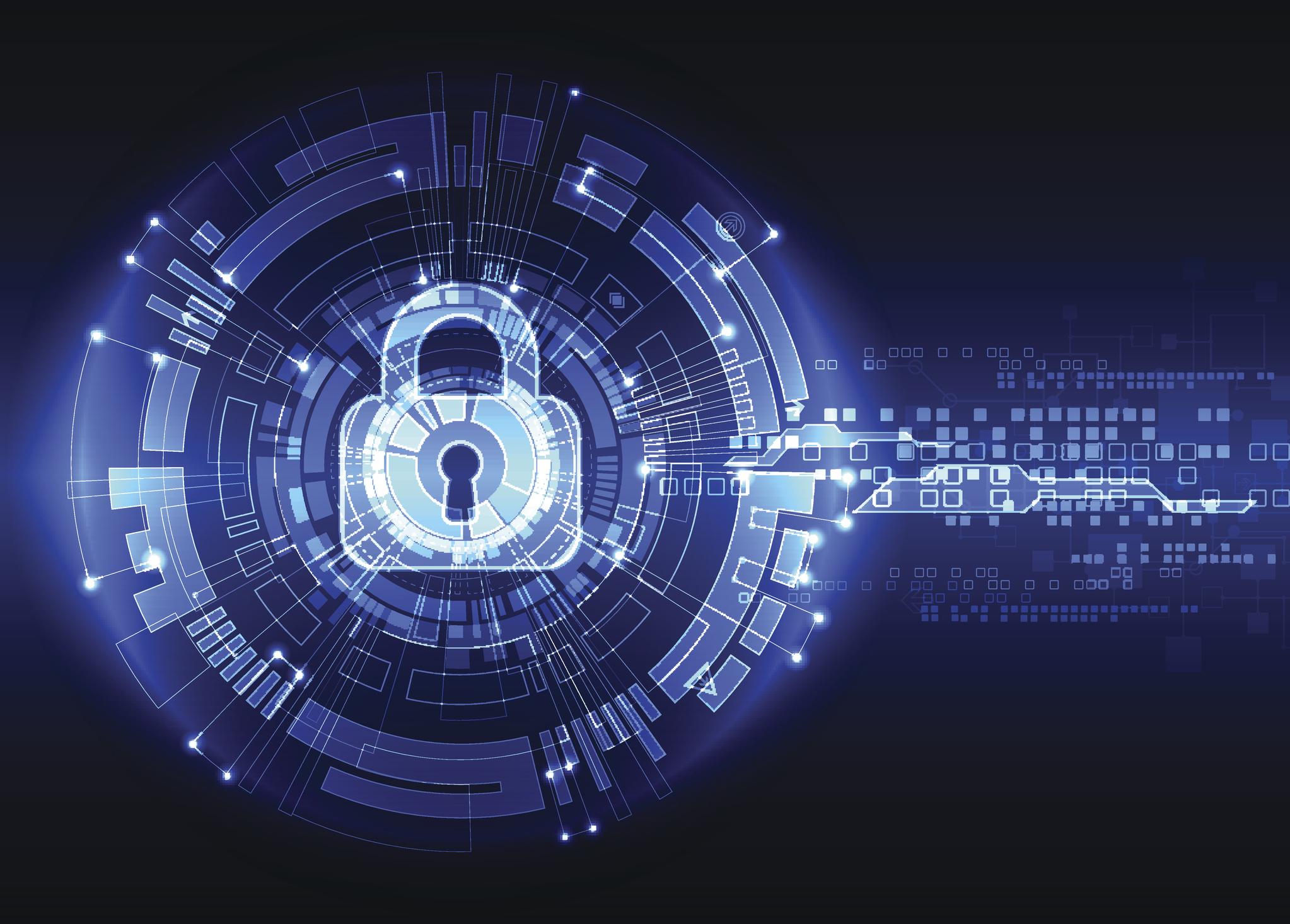 Lexapro generic alternatives.doc - How To Disable Internet Provider Blocking Access To Kodi