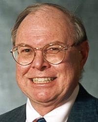 Judge Gary Larson