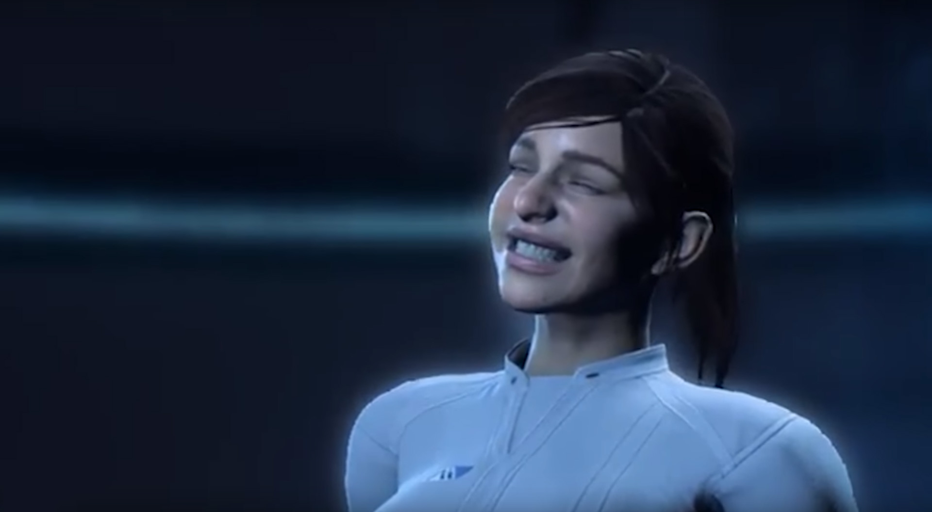 how to change weapons in mass effect andromeda