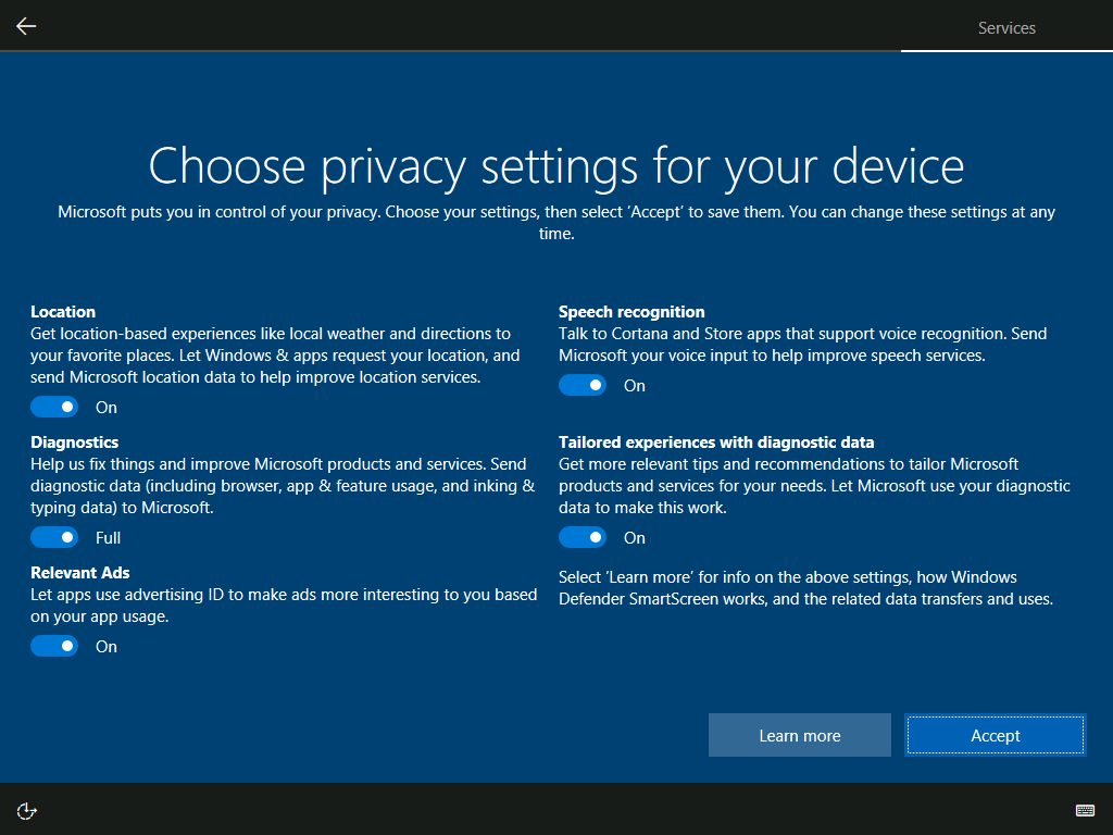 Review: Windows 10 Creators Update is quite a small major update