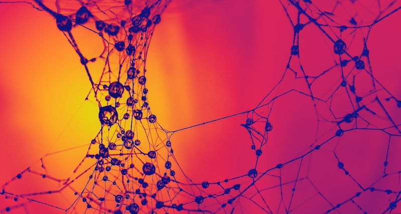 Plastic synapses offer hardware alternative to neural networks