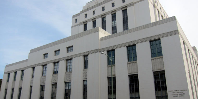 Public defender lambastes judicial ruling to not fix flawed court software