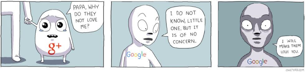 Google-comic-980x232.jpg
