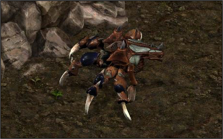 Original StarCraft is finally free-as-in-beer after delayed