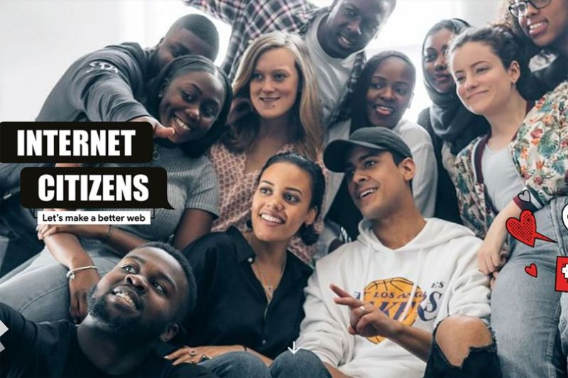 Google pushes fake news, hate-speech workshops (and YouTube) on UK teens