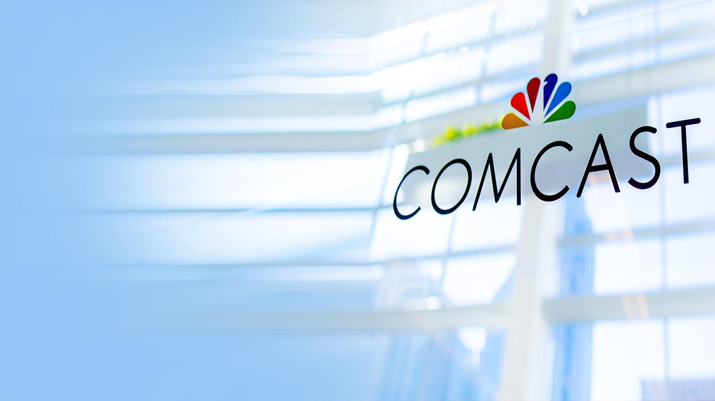 "Comcast Quote Washington State Comcast Was ""Even More Deceptive"" Than We"