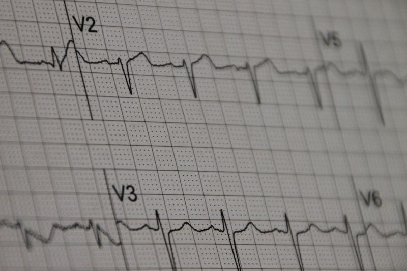 Why understanding the genetics of my heart disease isn't much help