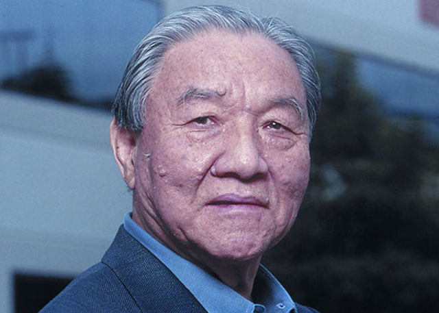 Roland founder and TR-808 creator Ikutaro Kakehashi dies at age 87
