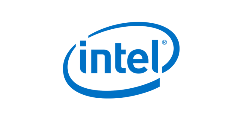Intel cancels IDF in San Francisco, saying it's not a good match for the company