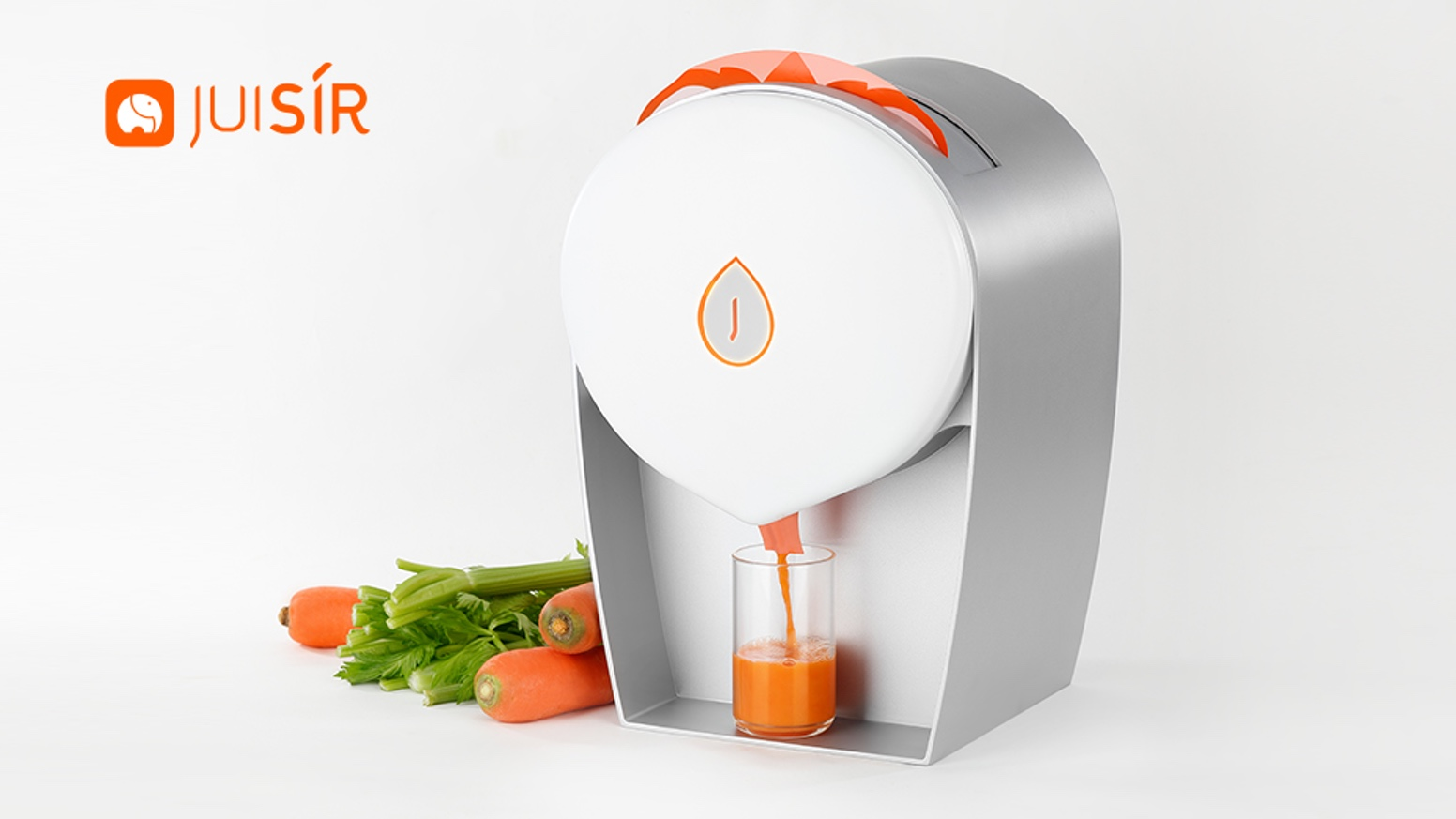 juice wars juicero has sued another juicer maker for patent infringement ars technica. Black Bedroom Furniture Sets. Home Design Ideas
