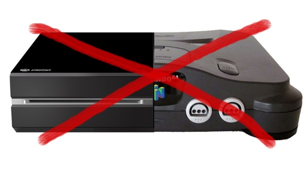 Bad news if you think Microsoft would soon change its stance about emulators on its Xbox One system.