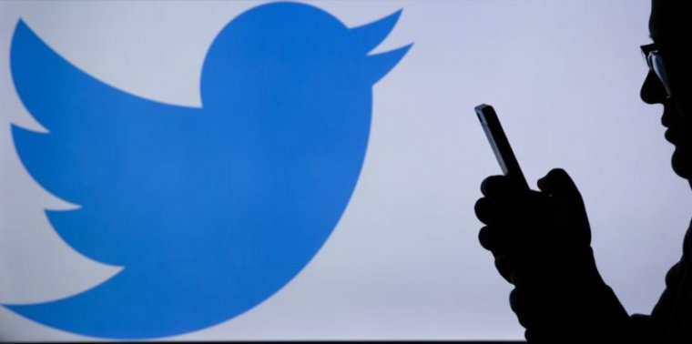 Twitter faces FTC probe, likely fine over use of phone numbers for ads