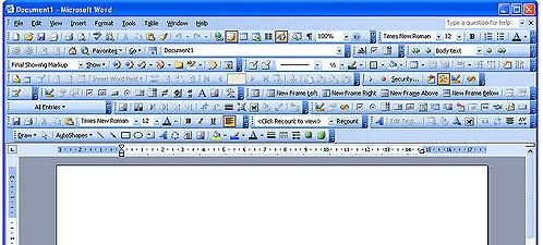 booby trapped word documents in the wild exploit critical microsoft