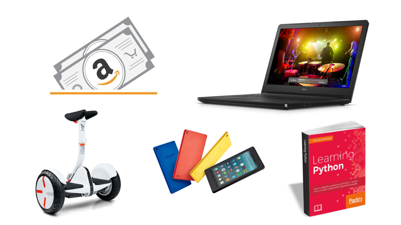 Dealmaster get a dell inspiron 15 5000 laptop with kaby lake cpu enlarge fandeluxe Gallery