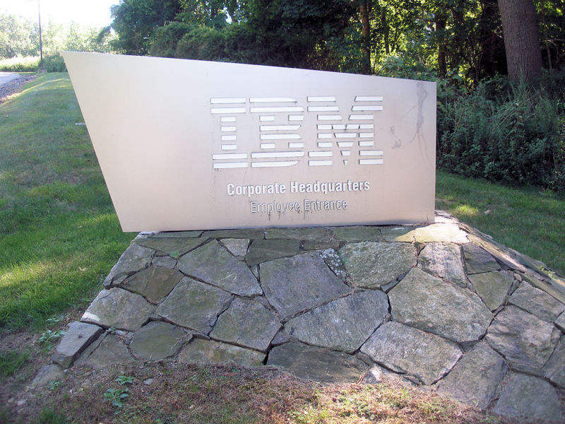 IBM's deadline for remote employees to  determine if they're willing to relocate to  retain their jobs has arrived.