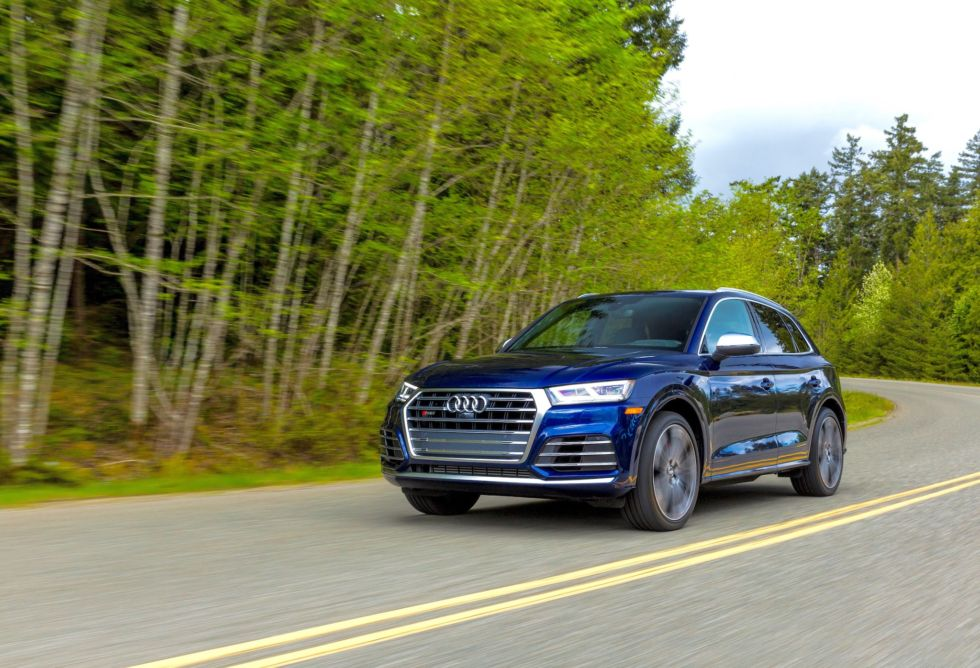 https://cdn.arstechnica.net/wp-content/uploads/2017/05/2018-Audi-SQ5-56-980x668.jpg