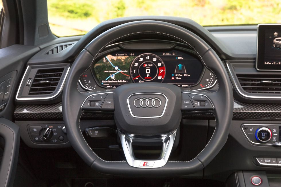 https://cdn.arstechnica.net/wp-content/uploads/2017/05/2018-Audi-SQ5-65-980x653.jpg