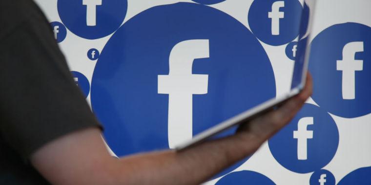 "Facebook Enters War Against ""information Operations,"" Acknowledges Election Hijinx"