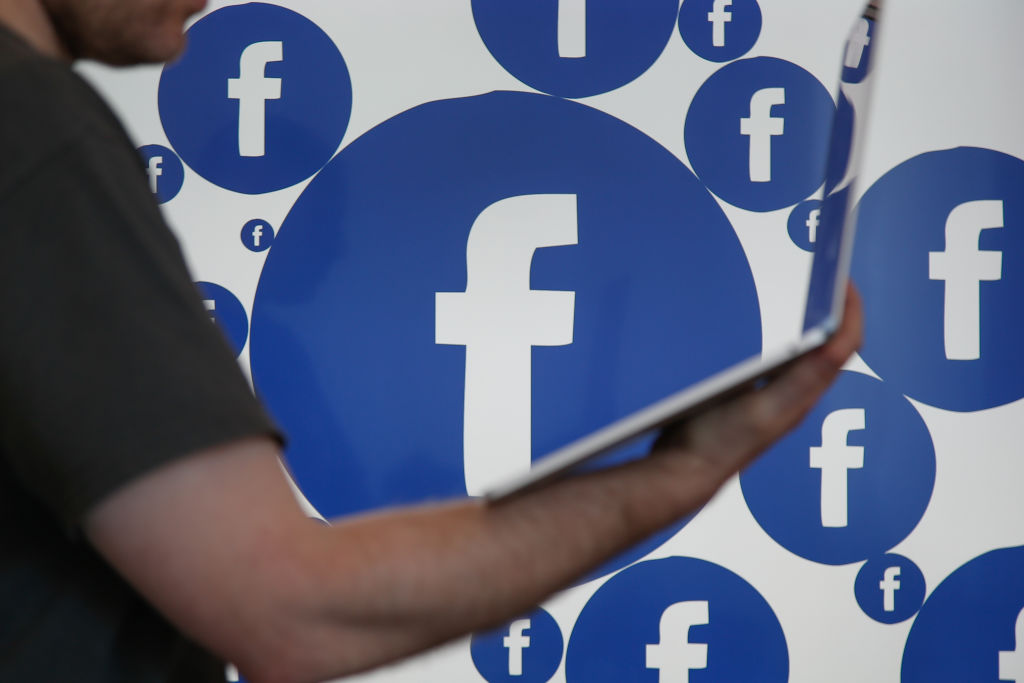 Facebook Enters War Against Information Operations Acknowledges