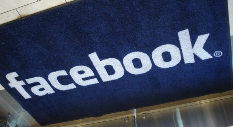 Court: Dead daughter's parents have no right to access her Facebook account