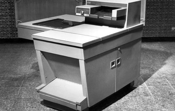 To mitigate major Edge printing bug, use a Xerox copier, baffled user advises
