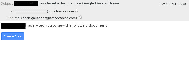 all your googles are belong to us look out for the google docs