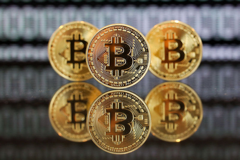 Japan and South Korea Helped Drive Bitcoin to $2760