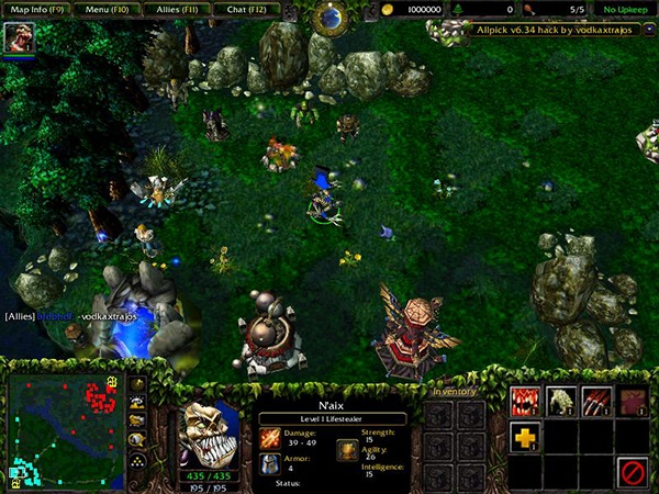 does valve really own dota a jury will decide ars technica