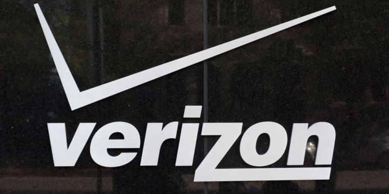 photo image Verizon agrees to fix failing broadband networks to settle investigation