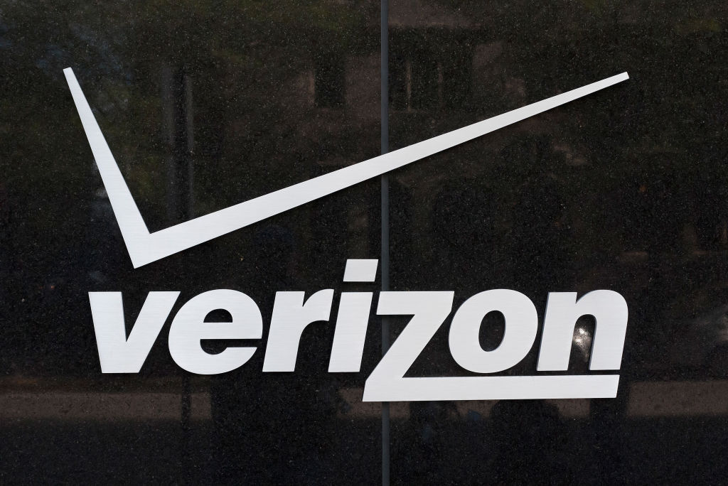 Verizon Agrees To Fix Failing Broadband Networks To Settle