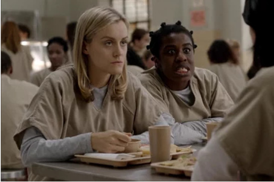 Hacker leaks Orange is the New Black new season after ransom demands ignored