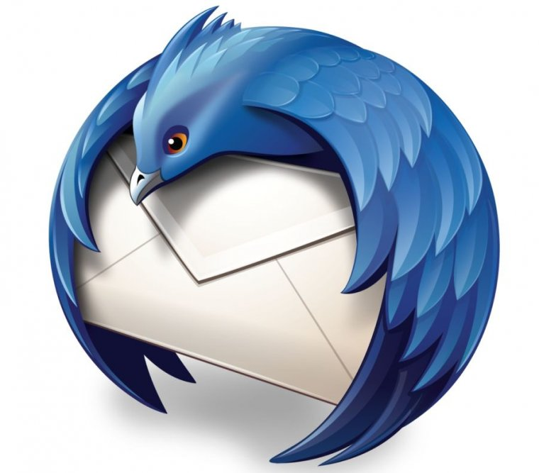 Using Thunderbird? Update if you haven't already