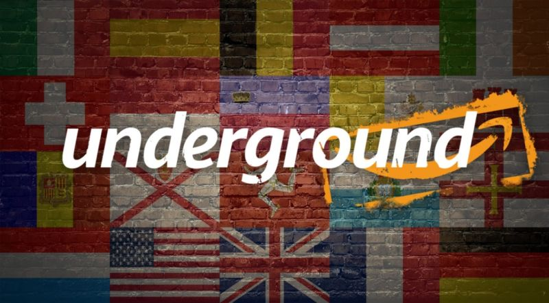 You have a few months to claim Amazon Underground's best free games