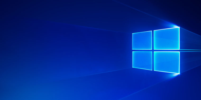 Windows 10 S: No Command Line Apps, Free Pro Upgrades for Assistive Tech Users