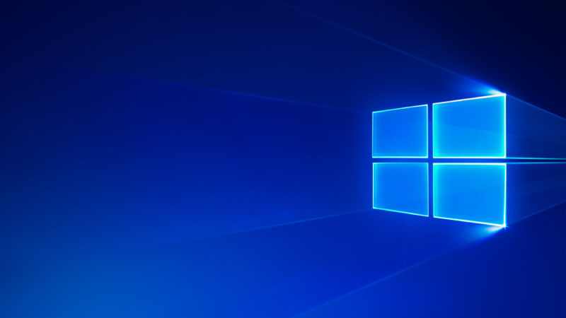 Windows 10 S security brought down by, of course, Word macros