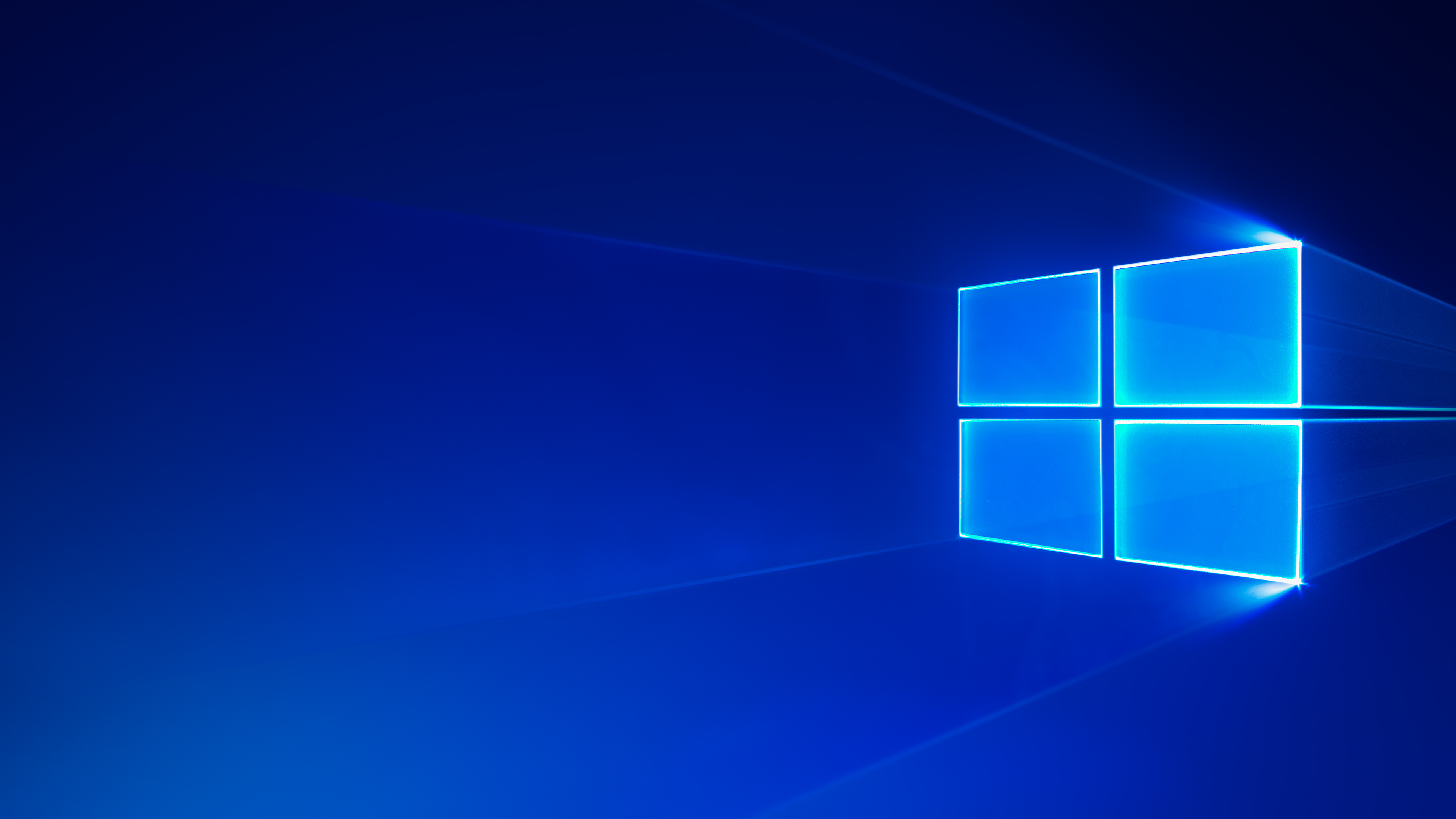 enlarge the windows 10 s default wallpaper is a rather attractive simplified version of the windows 10 default wallpaper