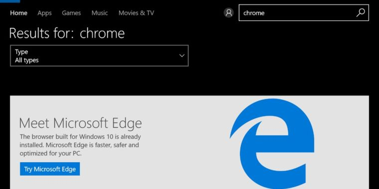 Top Five How To Use Chrome Store Foxified - Circus