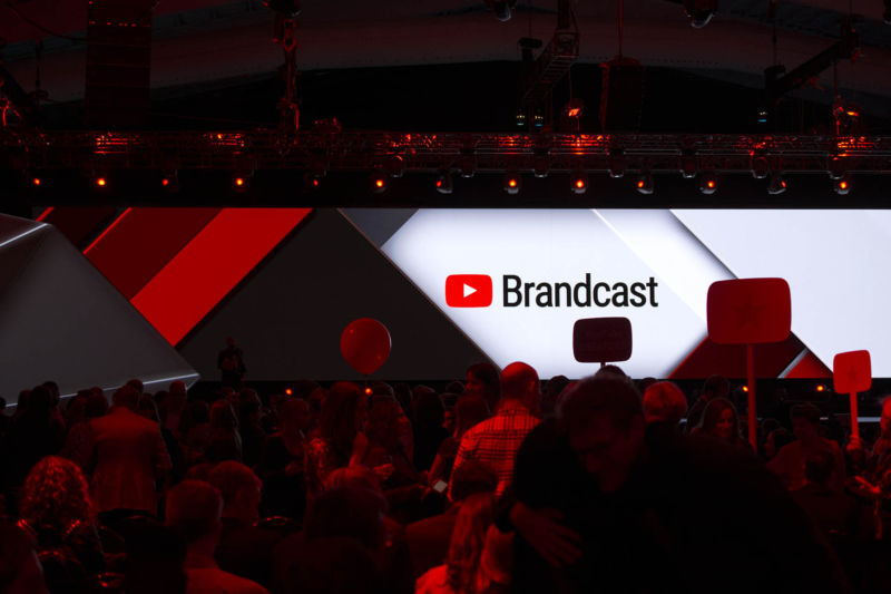 YouTube taps creators, celebrities for new original shows on ad-supported site