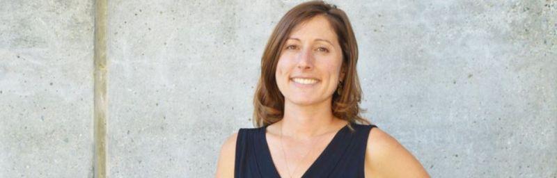 UC Santa Cruz professor Lindsey Dillon will join us at Ars Live.
