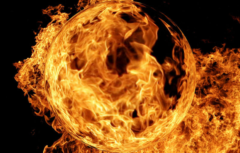 Check Point says Fireball malware hit 250 million; Microsoft says no