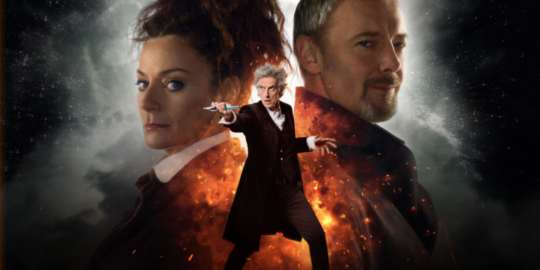 Doctor who s10 finale 760x380