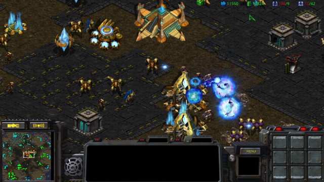 StarCraft Remastered devs unveil price, explain how much is being