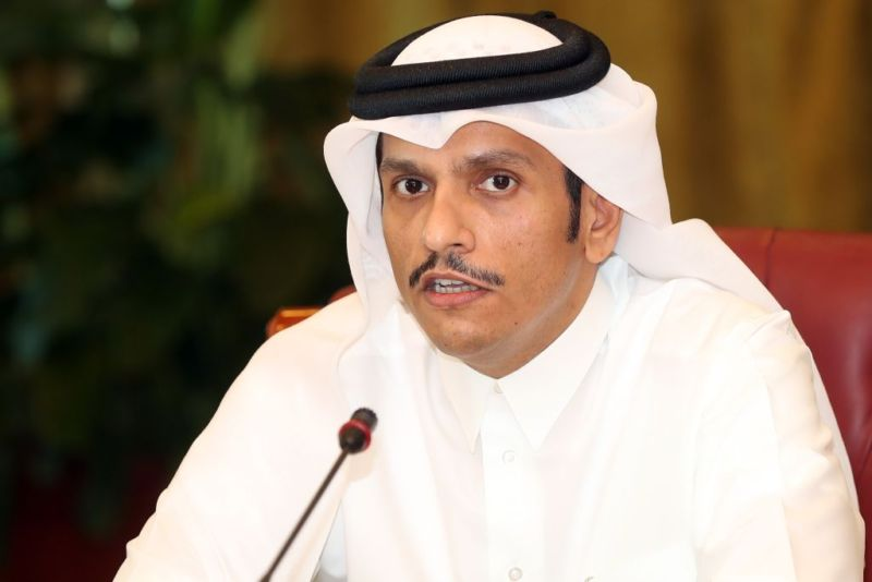 Qatar investigation finds state news agency hacked