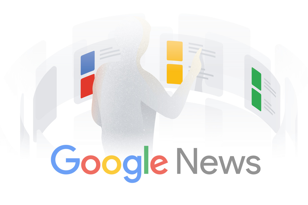 Google News to be revamped, incorporate YouTube videos and