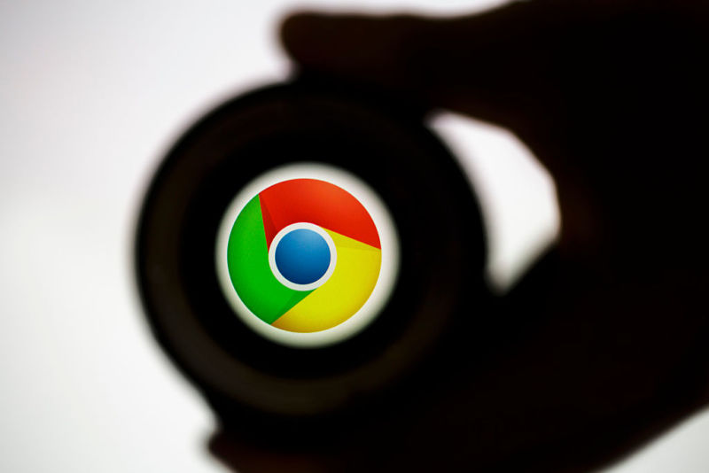 ISPs worry a new Chrome feature will stop them from spying on you