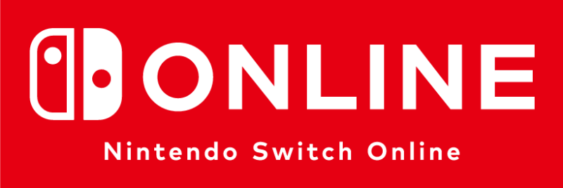 NES Classic will return (kind of) in updated Nintendo Switch online service