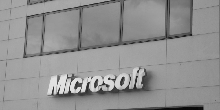 Hackers stole bugs from Microsoft database but company never disclosed it