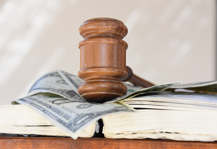 Patent-holding company can't avoid paying attorneys' fees, appeals court rules