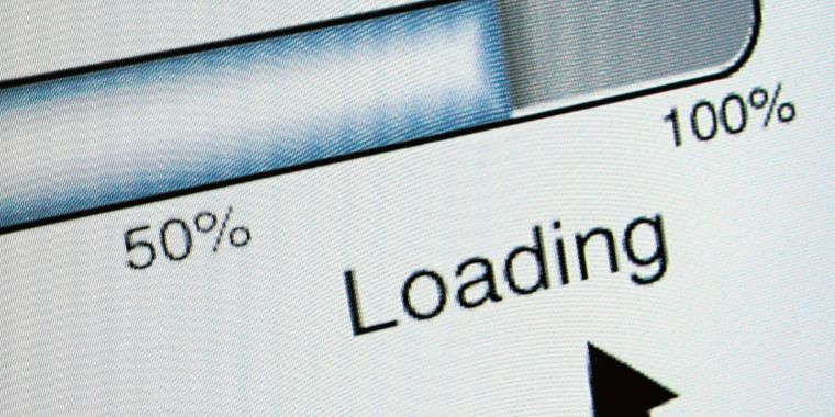 AT&T fights for slower Internet speeds in FCC's rural-broadband program